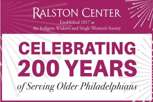 ralston-200-year-lawn-sign-best-version